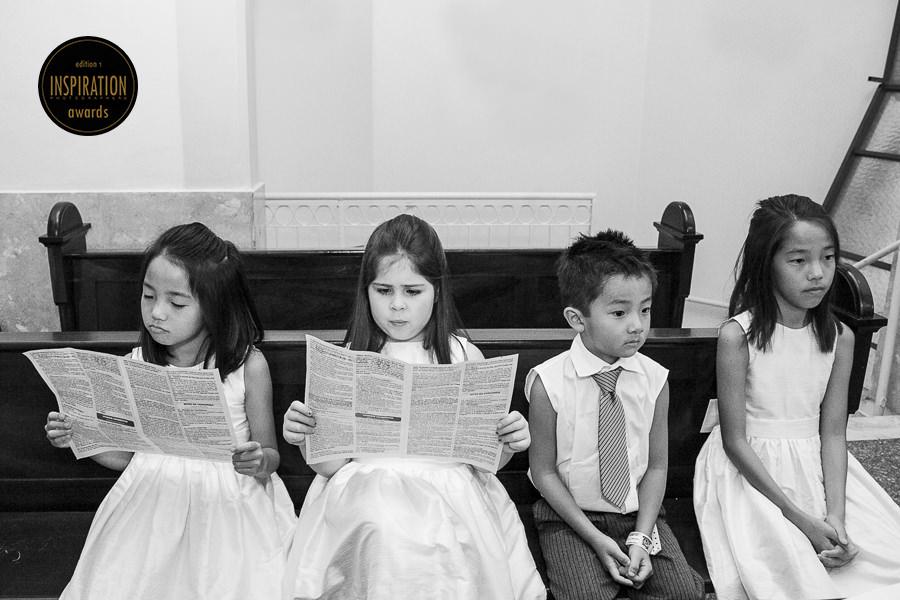 Casamento Luciana e Dennys 08/12/2012