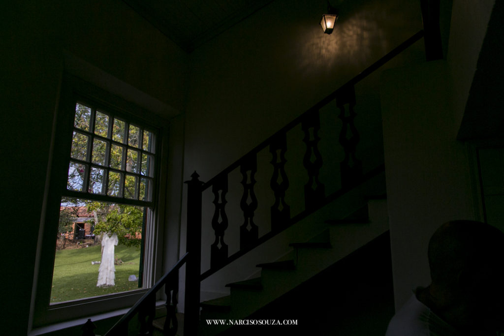20120317 Casamento Aline e Felipe