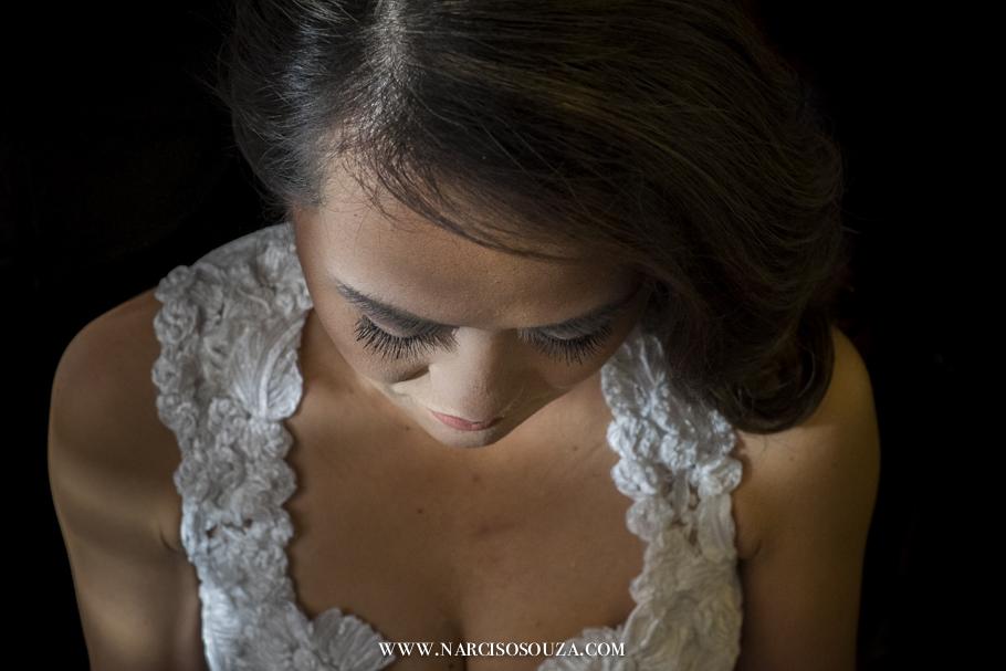 foto by www.narcisosouza