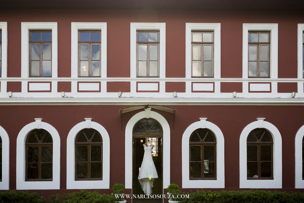 fotografia 2017 08 17 17 08 39 556403 karinaecarlos casamento na fazenda casamento em sao paulo noiva vestido de noiva decoracao de casamento bride noivos 112 1024x683 Home fotografo