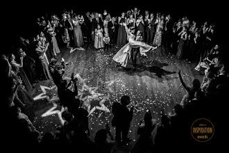 fotografia 2017 08 10 19 36 11 166197 trabalho de exemplo deletar fotos premiadas15 Prêmios fotografo