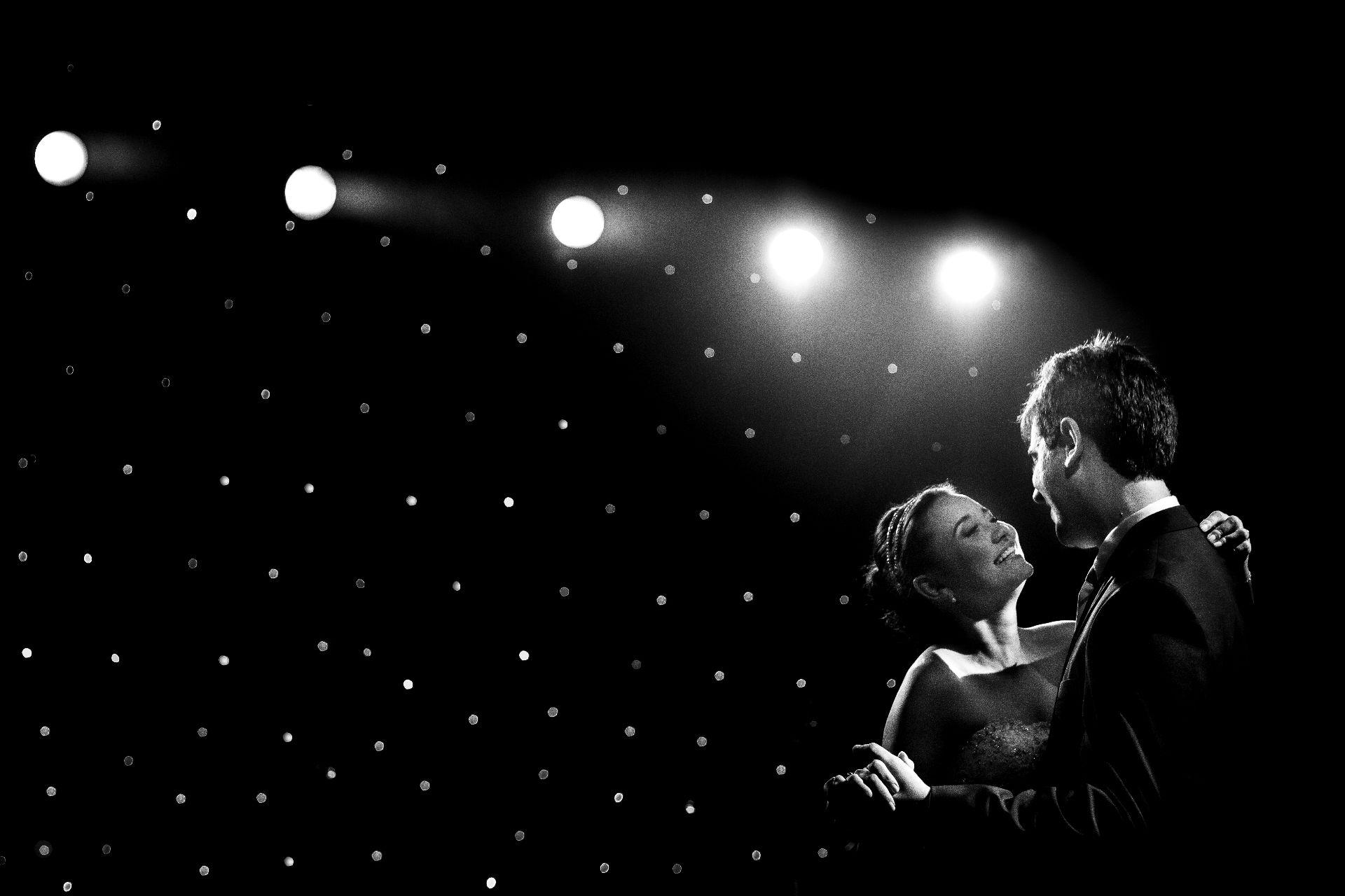 casamento na fazenda casamento em sao paulo noiva vestido de noiva decoração de casamento bride noivosnarciso souza casamento igreja nossa senhora do brasil cerimonia nossa senhora do brasil 4 Casamento Jackellyne Santana ❤︎ Carlos Menezes | Igreja Nossa Senhora do Brasil La Luna fotografo