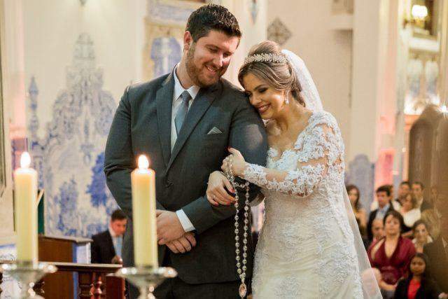casamento Mariana e Rafael