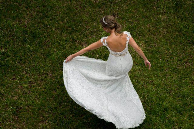 fotografia 2017 09 01 19 59 29 820817 casamento ns20160221 casamento rosangela e gabriel 102 640x427 Home fotografo